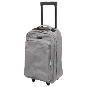 キャリーバッグ かわいい キャリーケース 撥水加工 軽量 ソフトキャリーバック おしゃれな トラベルバック 2輪|novice-sf