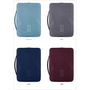 シワ防止 ワイシャツ ネクタイ 収納ケース Yシャツケース ネクタイ収納 型崩れ防止 シャツ折り畳みサポート板2個セット|nowest-shop