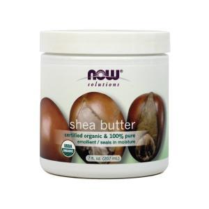 ■商品説明 シアバターは、西および中央アフリカで育つカリテの木の実に由来します。 国際品質保証(QA...