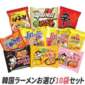 ※当店で販売している「ブルダック炒め麺」は輸出用または 「韓国語バージョン」の商品でございます。 ※...
