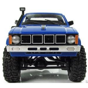 ★日本未発売★RC 4WD SUV オフロード リモコン 2.4g ジープ 四駆 トラック ラジコン おもちゃ 輸入品