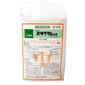 バサグラン粒剤 3kg|noyaku-com