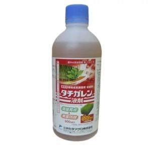 タチガレン液剤 500ml 20本入り1ケース|noyaku-com