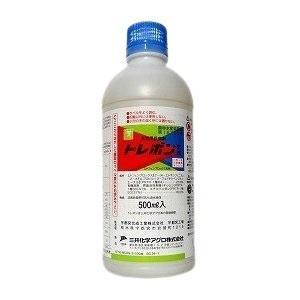 トレボン乳剤 500ml|noyaku-com