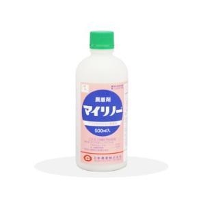 マイリノー 500ml|noyaku-com