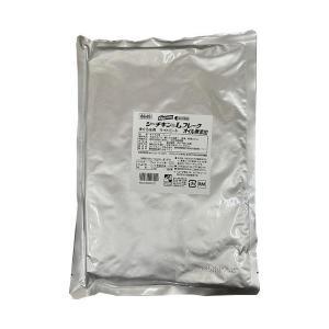 【送料無料】はごろもフーズ シーチキン オイル無添加 Lフレーク 1kg×1袋入|nozomi-market