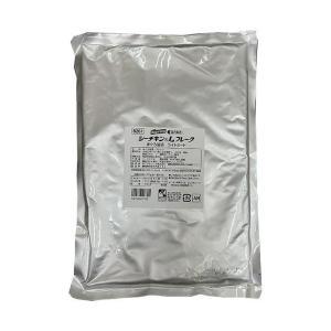【送料無料】はごろもフーズ シーチキン Lフレーク 1kg×1袋入|nozomi-market