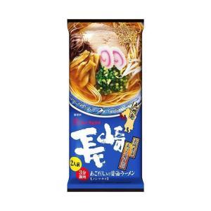 【送料無料】マルタイ 長崎あごだし入り醤油ラーメン 178g×15個入|nozomi-market