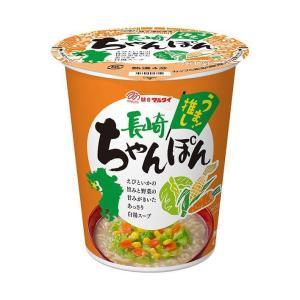【送料無料】マルタイ 縦型ちゃんぽん 65g×12個入|nozomi-market