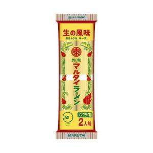 【送料無料】【2ケースセット】マルタイ マルタイラーメン(棒) 164g×30個入×(2ケース)|nozomi-market