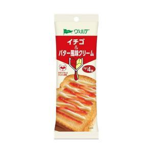 【送料無料】アヲハタ ヴェルデ イチゴ&バター風...の商品画像