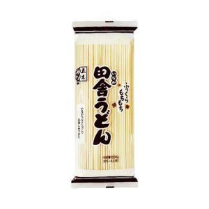 送料無料 五木食品 業務用 田舎うどん 500g×20袋入|nozomi-market