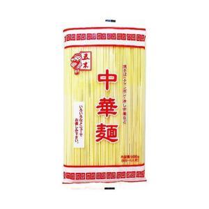 送料無料 五木食品 業務用 中華麺 500g×20個入|nozomi-market