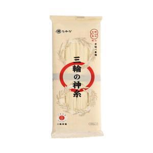 送料無料 マル勝高田 三輪の神糸 200g×20個入|nozomi-market