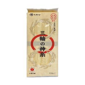 送料無料 マル勝高田 三輪の神糸 400g×20個入|nozomi-market
