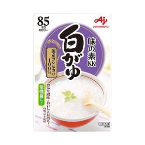 【送料無料】【2ケースセット】味の素 味の素K...の関連商品9