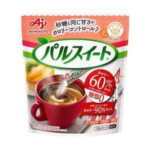 【送料無料】味の素 パルスイート スティック 72g(1.2g×60本)×10袋入|nozomi-market