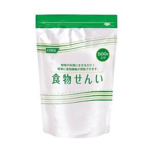 送料無料 ホリカフーズ 食物せんい 大袋 500g×1袋入|nozomi-market