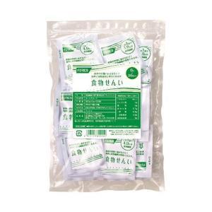送料無料 ホリカフーズ 食物せんい 小袋 (6g×30)×1袋入|nozomi-market