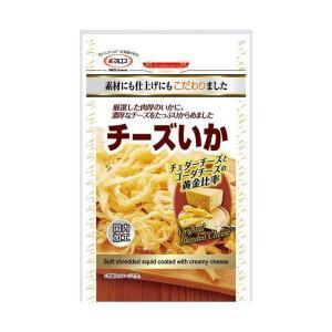 【送料無料】マルエス チーズいか 56g×10袋入|nozomi-market
