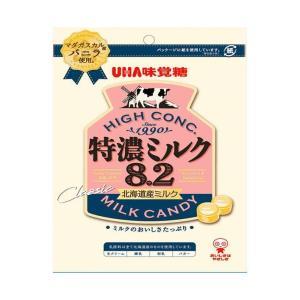 【送料無料】【2ケースセット】UHA味覚糖 特...の関連商品3