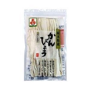 【送料無料】栃ぎ屋 栃木県産 かんぴょう 20g×50袋入