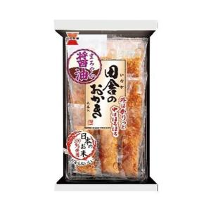 送料無料 岩塚製菓 田舎のおかき 9本×12袋入|nozomi-market