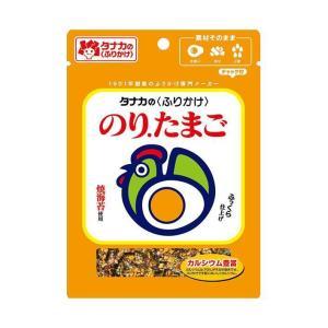 【全国送料無料】【ネコポス】田中食品 のり.たまご 30g×10袋入|nozomi-market