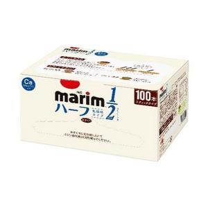 【送料無料】AGF マリーム スティック 低脂肪タイプ 3g×100P×12箱入|nozomi-market