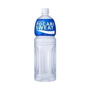 送料無料 大塚製薬 ポカリスエット 1.5Lペットボトル×8本入|nozomi-market