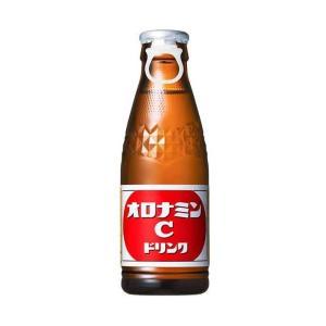 【送料無料】大塚製薬 オロナミンC 120ml瓶×50本入|nozomi-market