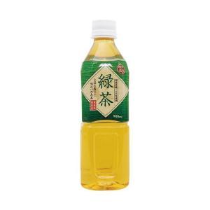 【送料無料】富永貿易 神戸茶房 緑茶 500m...の関連商品3