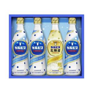 【送料無料】カルピス カルピスギフト CN20P nozomi-market