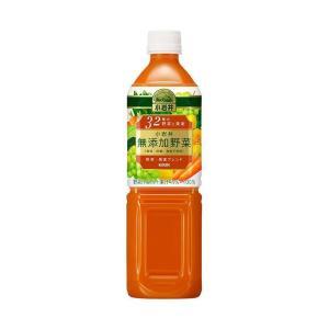【送料無料】キリン 小岩井 無添加野菜 32種の野菜と果実 930gペットボトル×12本入 nozomi-market