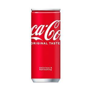 送料無料 【2ケースセット】コカコーラ コカコーラ 250ml缶×30本入×(2ケース)|nozomi-market