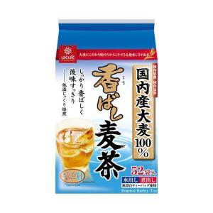 【送料無料】はくばく 香ばし麦茶 416g×20袋入|nozomi-market