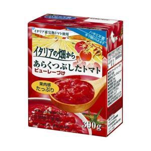 【送料無料】【2ケースセット】ナガノトマト イ...の関連商品4