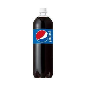 送料無料 サントリー ペプシコーラ 1.5Lペットボトル×8本入 nozomi-market
