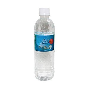 送料無料 ケイ素の恵 525mlペットボトル×24本入 nozomi-market
