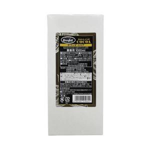 【送料無料】UCC HOLLAND COCOA(オランダココア) 1000ml紙パック×6本入 nozomi-market