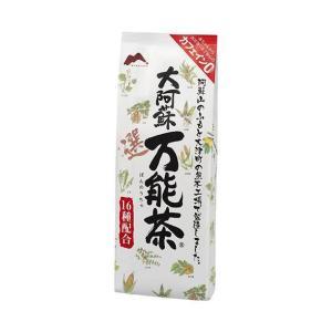 送料無料 村田園 大阿蘇万能茶(選) 400g×5袋入|nozomi-market