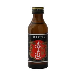 送料無料 日興薬品工業 日興純製赤まむし 黒ラベル 100ml瓶×50本入|nozomi-market