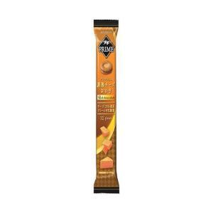 【送料無料】【2ケースセット】ブルボン 大人プチ 贅沢チーズおかき 12個×10袋入×(2ケース)|nozomi-market