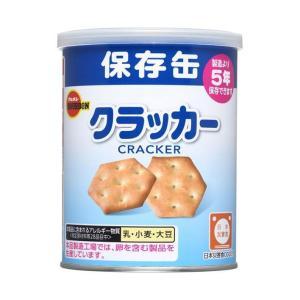 【送料無料】ブルボン ミニクラッカー 75g缶×...の商品画像