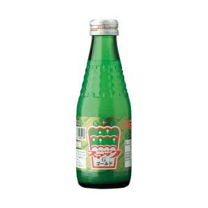 送料無料 桜南食品 スマックゴールド 180ml瓶×30本入|nozomi-market