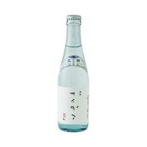 【送料無料】【2ケースセット】友桝飲料 謹製サイダァ 285ml瓶×24本入×(2ケース)|nozomi-market