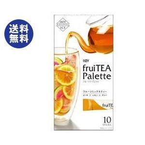 【送料無料】KEY COFFEE(キーコーヒー)  フルーテ...
