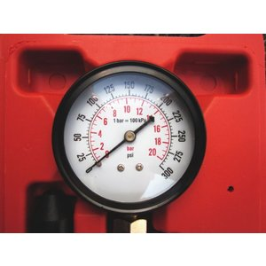 ■ガソリン用コンプレッションゲージ!■  ■■エンジン圧縮圧力測定■■  ■車、バイク、ジェットスキ...
