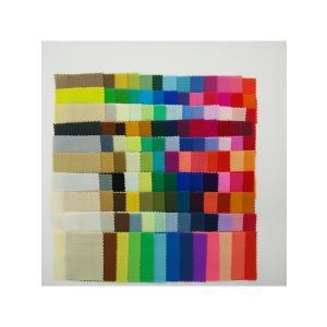 パーソナルカラー ドレープ生地 小布 130枚 10タイプカラリスト 学習用 生地見本 nrkcolorshop2