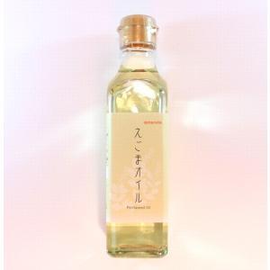 えごま油 太田油脂 マルタのエゴマ油 国内生産 180g